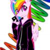 Привет, новенький Пони! - последнее сообщение от Natali0106